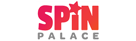 Spin Palace USA Casino