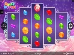 Candy Dreams Slots